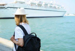 Consejos practicos para hacer un crucero por el mediterraneo