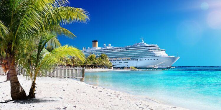 Los mejores destinos del Mediterraneo segun tu tipo de viaje