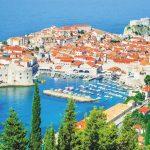 Rincones imprescindibles en un crucero por el Mediterraneo